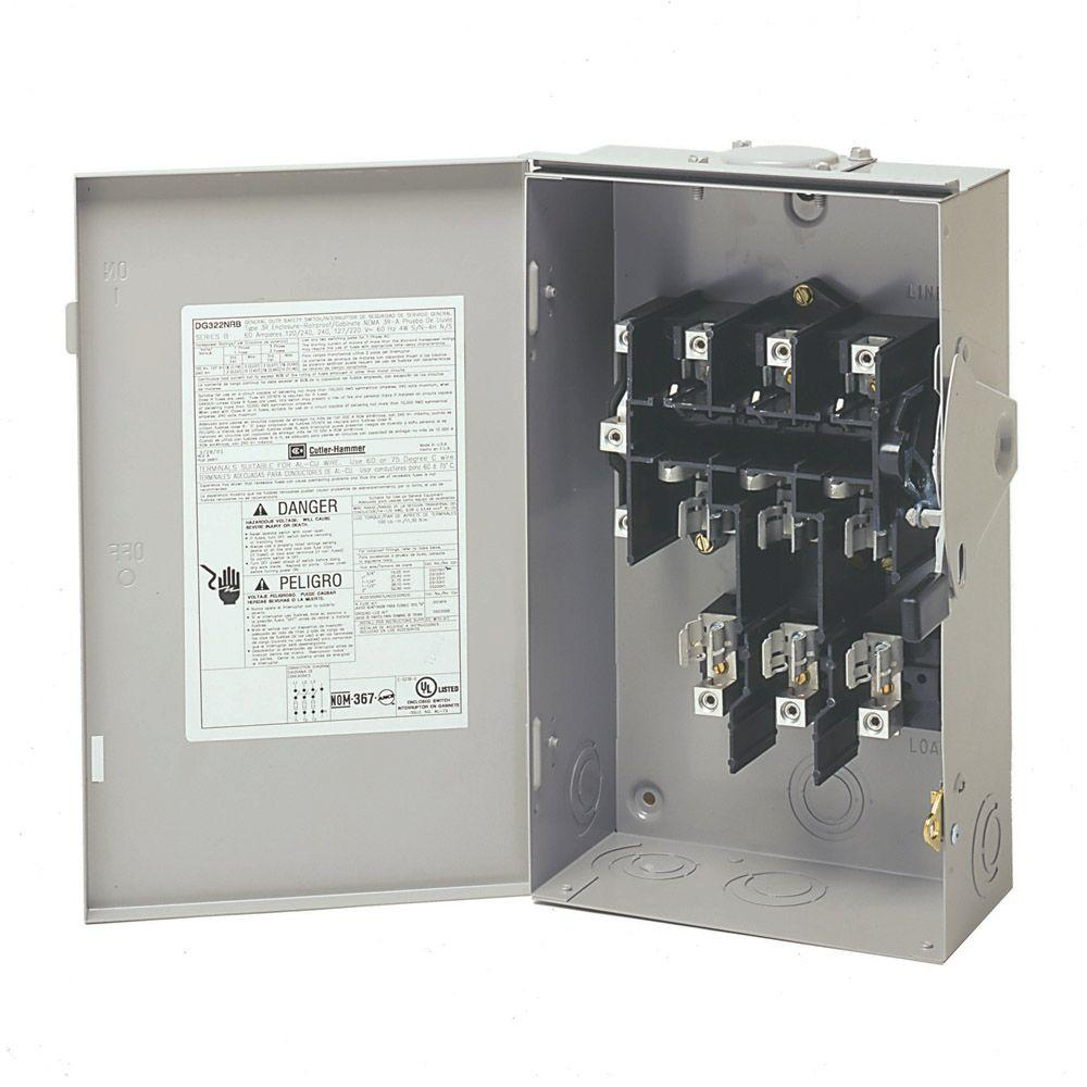 Switch Gate Question And Suggestions For My Circuit Electrical