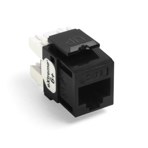 small resolution of leviton quickport extreme cat 6 connector with t568a b wiring black leviton phone jack wiring also with patent us20110203828 wiring device