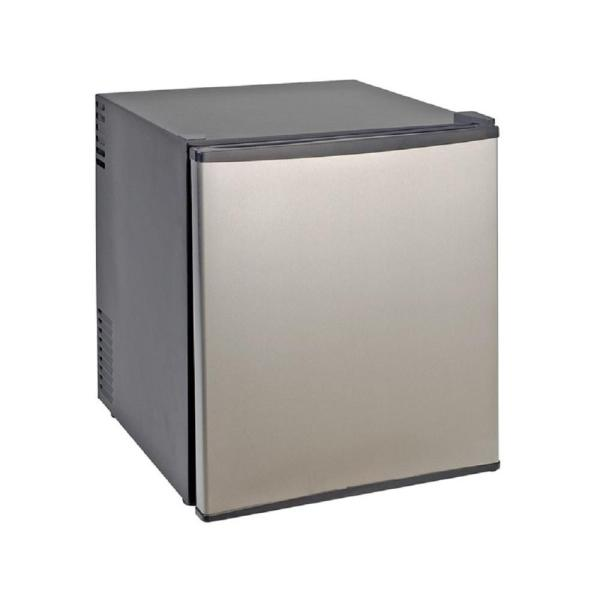 Avanti 1.7 Cu. Ft. Superconductor Mini Refrigerator In Stainless Steel-shp1702ss - Home Depot
