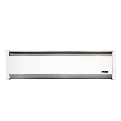 small resolution of cadet softheat 59 in 1 000 watt 240 volt hydronic electric baseboard heater left