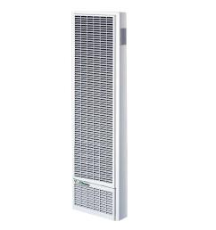 top vent gravity wall furnace natural gas heater with [ 1000 x 1000 Pixel ]