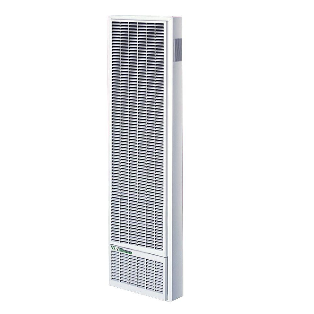 medium resolution of top vent gravity wall furnace natural gas heater with