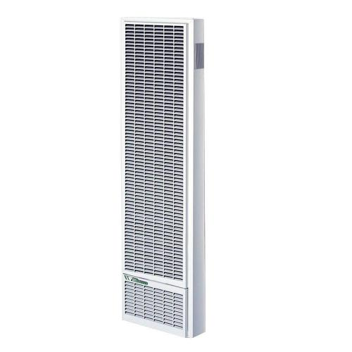 small resolution of 25 000 btu hour top vent gravity wall furnace natural gas heater with wall or