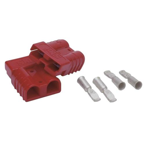 small resolution of 175 amp electric connector