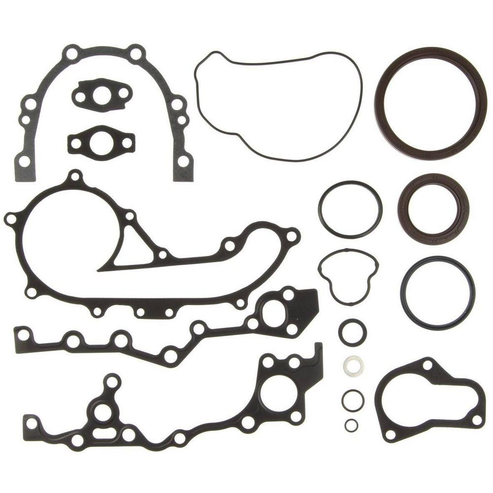 MAHLE Engine Conversion Gasket Set 2002-2004 Jaguar X-Type