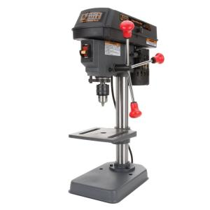Kf Drill Press