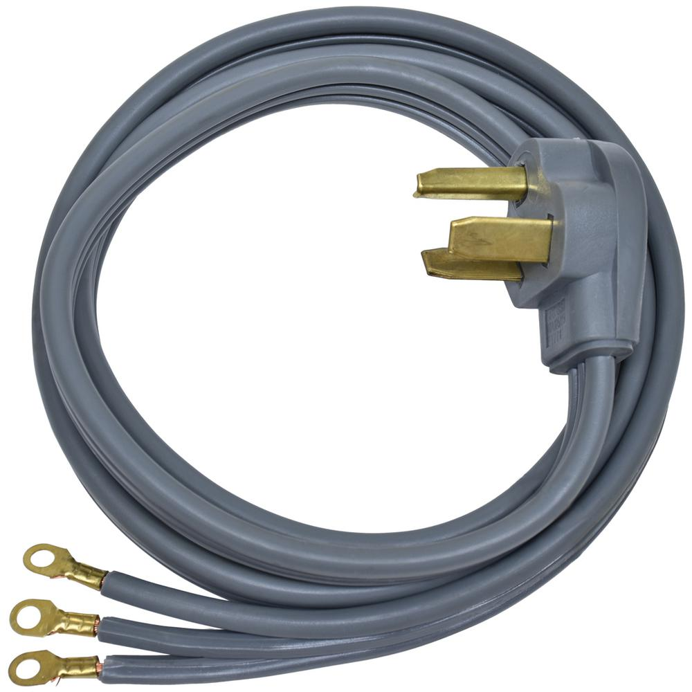 medium resolution of 10 3 wire electric dryer cord