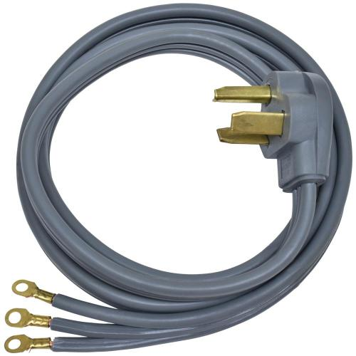 small resolution of 10 3 wire electric dryer cord