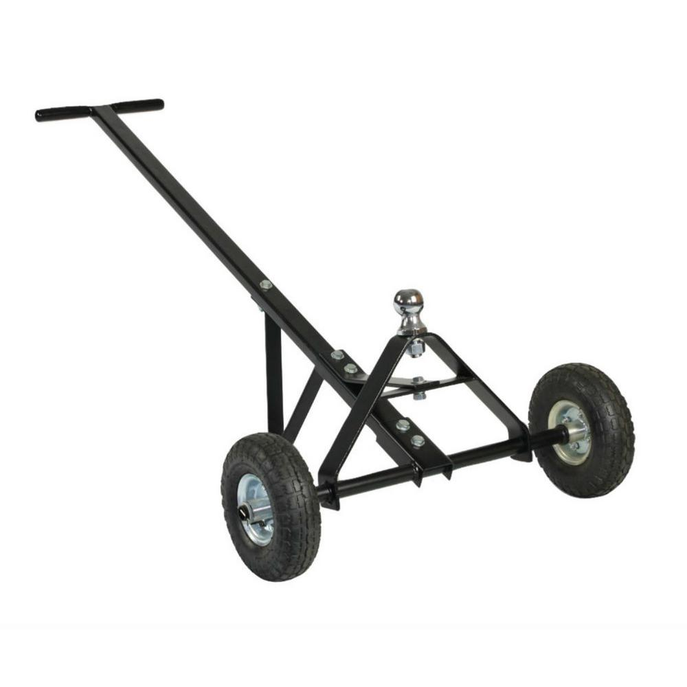 hight resolution of 600 lbs capacity trailer dolly
