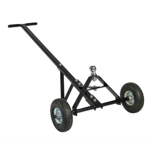 small resolution of 600 lbs capacity trailer dolly
