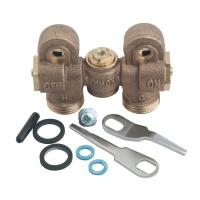 Symmons Washing Machine Valve Rebuilding Kit