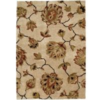 Orian Rugs Outlet Store - Rugs Ideas