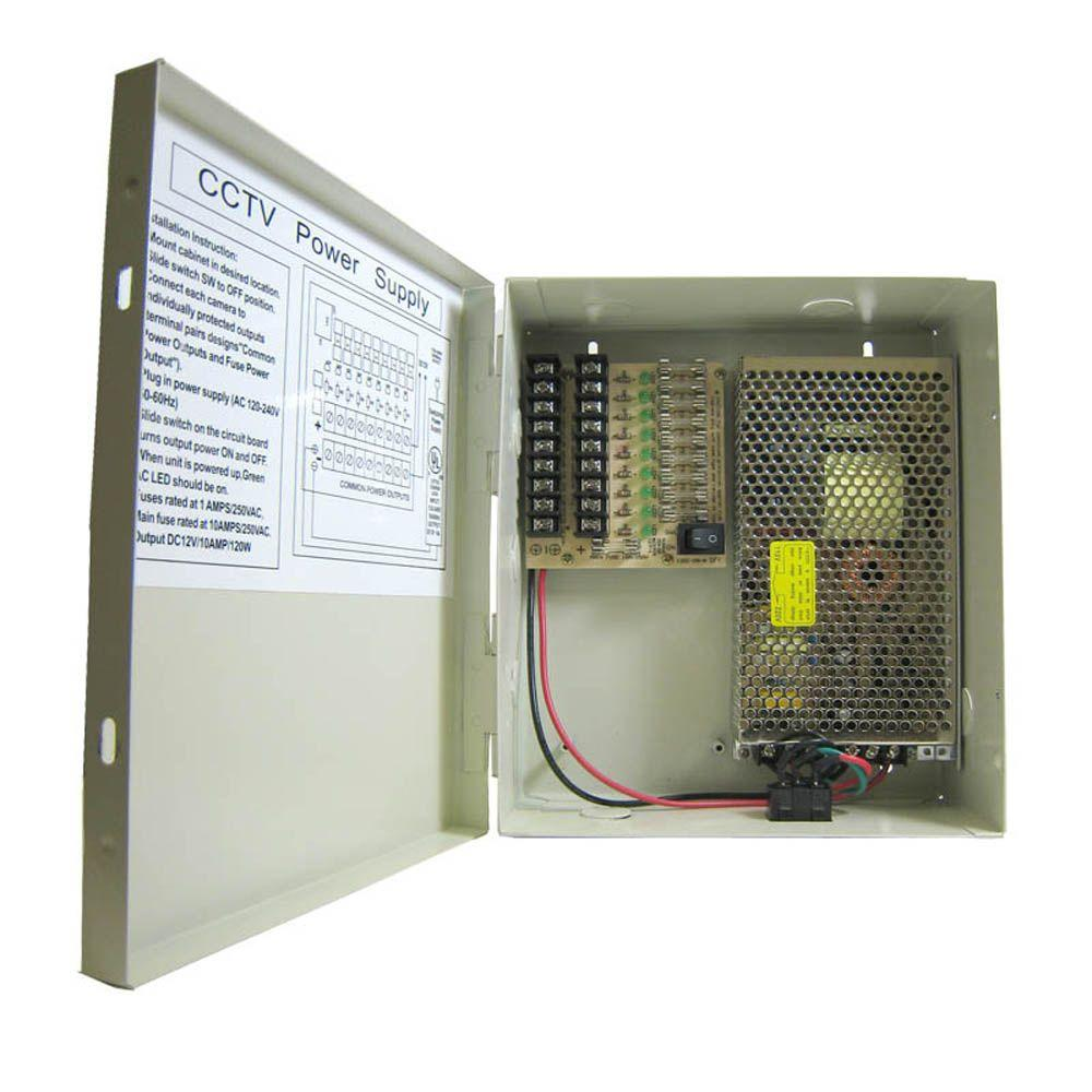 medium resolution of dc fuse box home