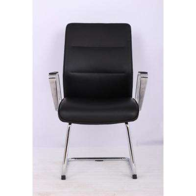 office chair upholstery fabric plastic inserts for metal legs chairs home furniture the mid back microfiber pu