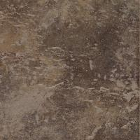 Daltile Continental Slate Moroccan Brown 12 in. x 12 in ...
