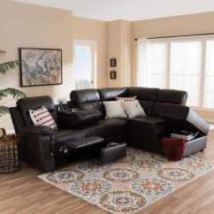 Living Room Couch And 2 Chairs Chic Decor Sectionals Furniture The Home Depot Roland Piece Contemporary
