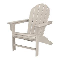 Trex Adirondack Rocking Chairs Travel Trailer Swivel Outdoor Furniture Hd Sand Castle Patio Chair
