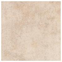 Daltile Briton Bone 12 in. x 12 in. Ceramic Floor and Wall ...