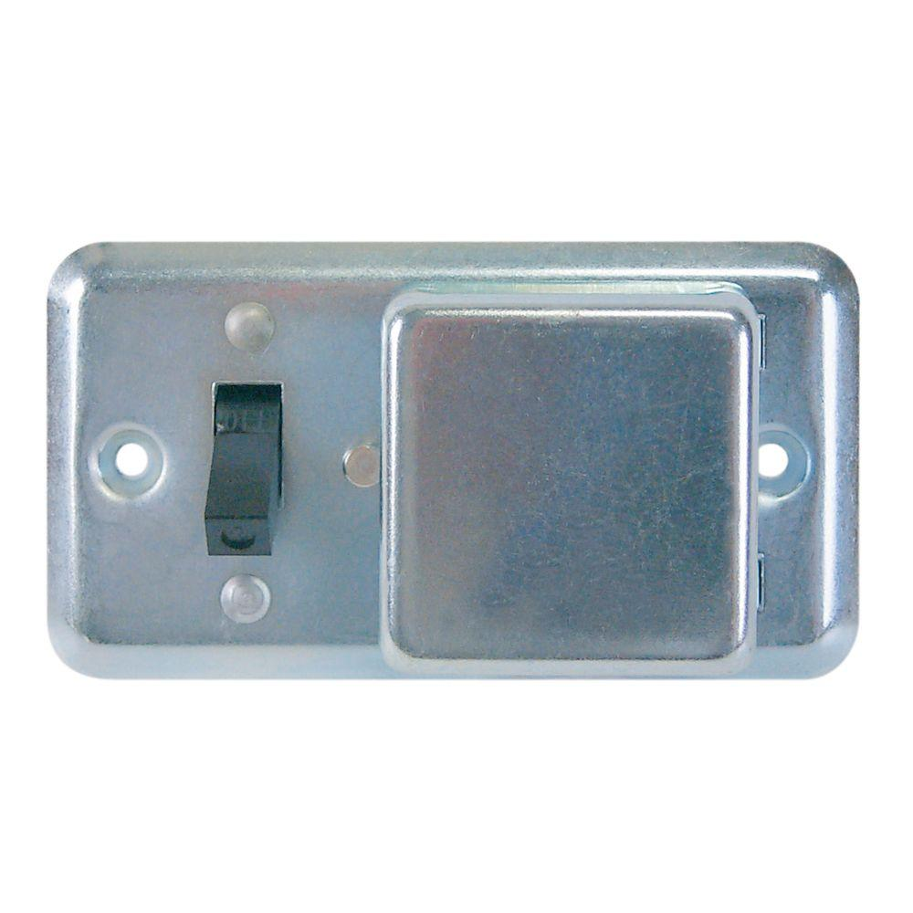 medium resolution of cooper bussmann plug fuse box cover unit ssu the home depot house electrical fuse boxes cooper