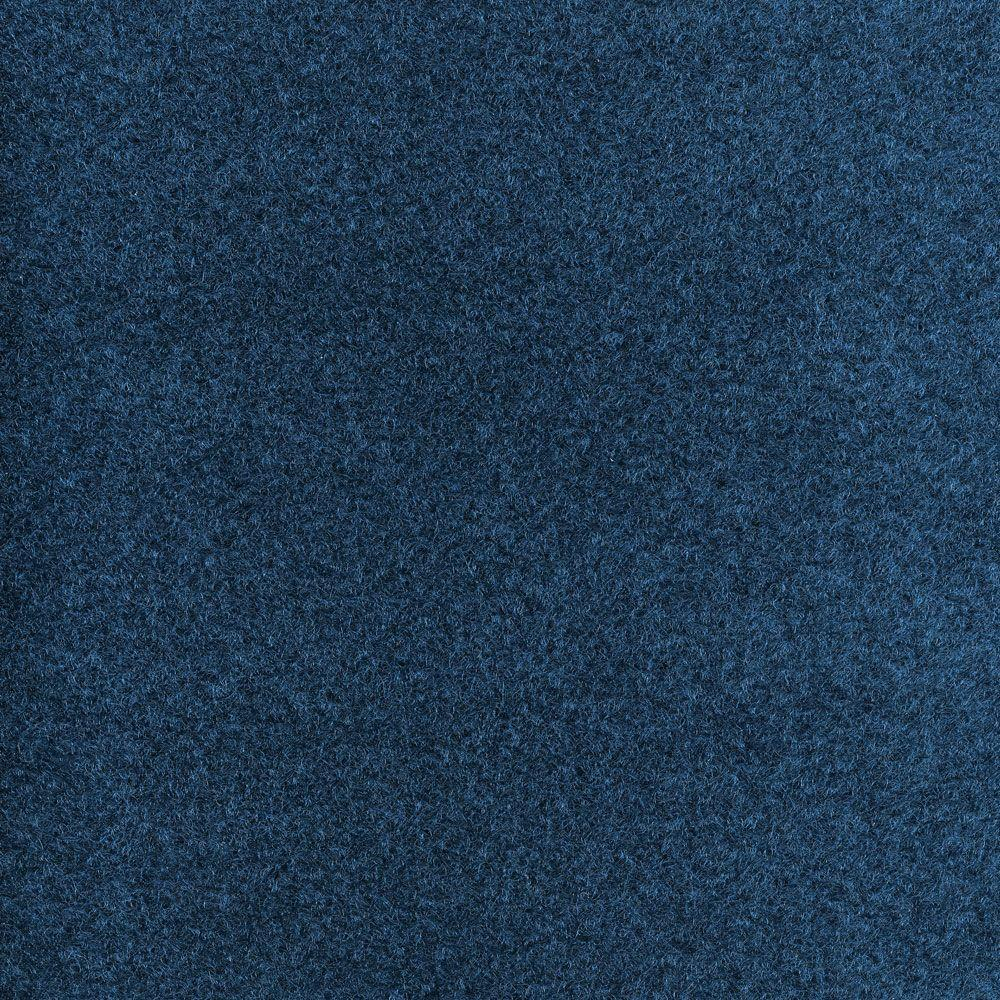 TrafficMASTER Dilour  Color Blue Texture 18 in x 18 in