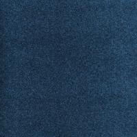 TrafficMASTER Dilour - Color Blue Texture 18 in. x 18 in ...