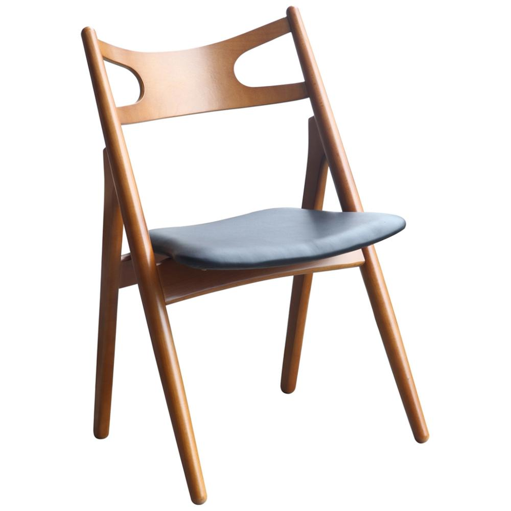 Walnut Dining Chair Walnut Oksana Dining Chair