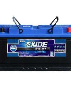 auto agm battery also car batteries charging systems the home depot rh homedepot