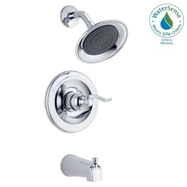 20 Delta Bathtub Shower Combo Pictures And Ideas On Carver Museum