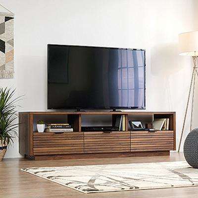 tv stand living room cottage themed stands furniture the home depot harvey