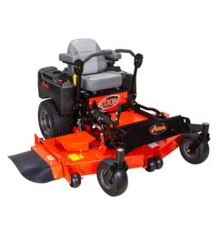 ariens max zoom 60 in 25 hp kohler 7000 series pro v twin zt3100 [ 1000 x 1000 Pixel ]