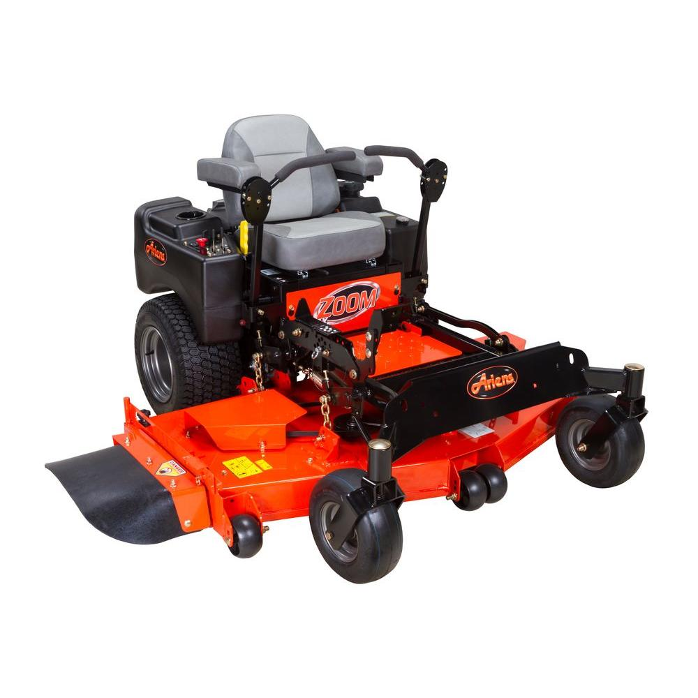 medium resolution of ariens max zoom 60 in 25 hp kohler 7000 series pro v twin zt3100