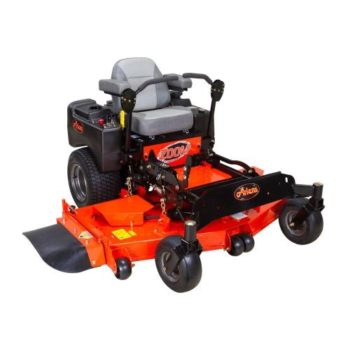 small resolution of ariens max zoom 60 in 25 hp kohler 7000 series pro v twin zt3100