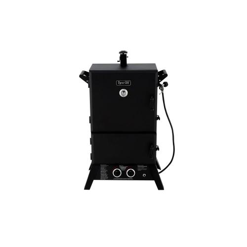 small resolution of 36 in wide body lp gas smoker