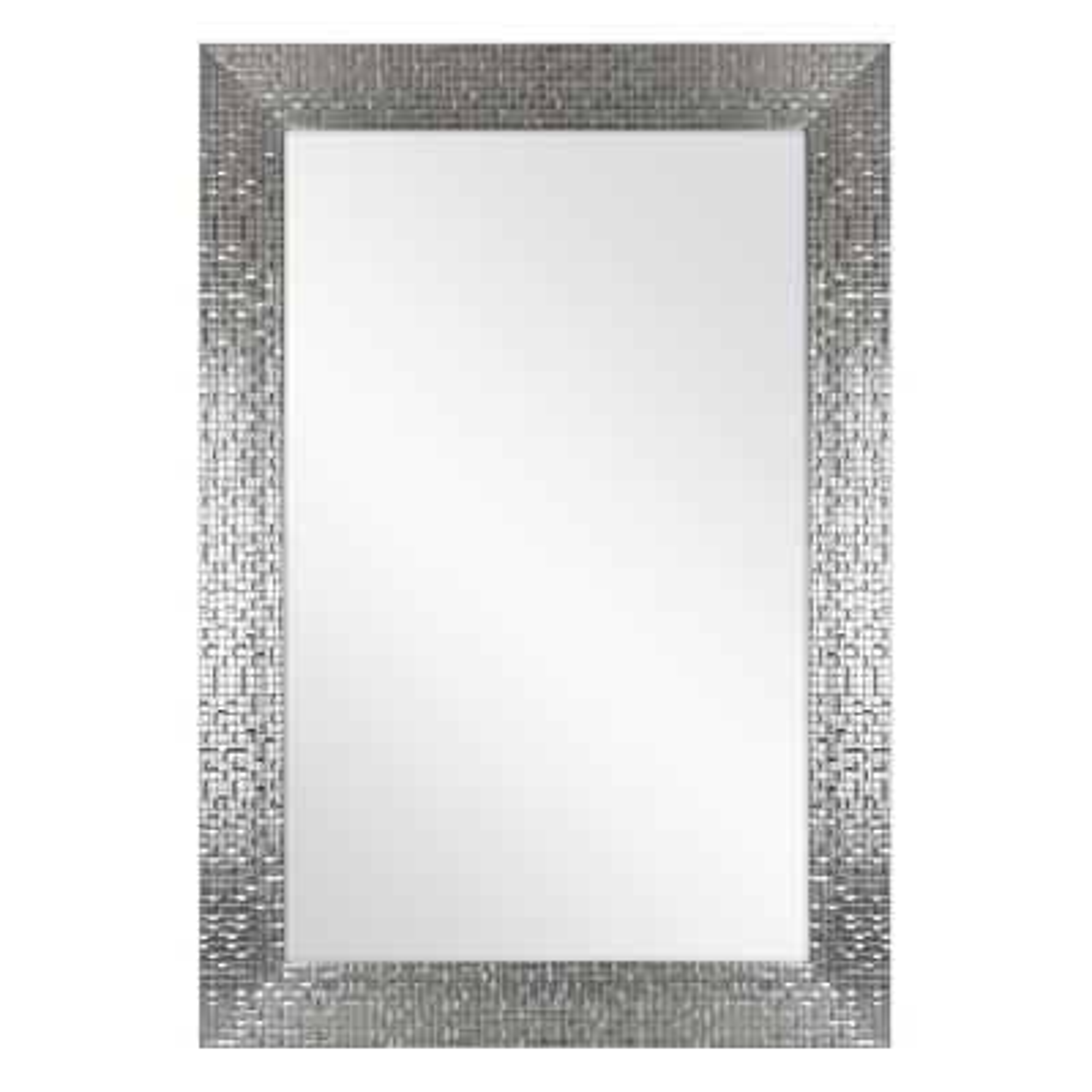 vanity mirrors bathroom mirrors