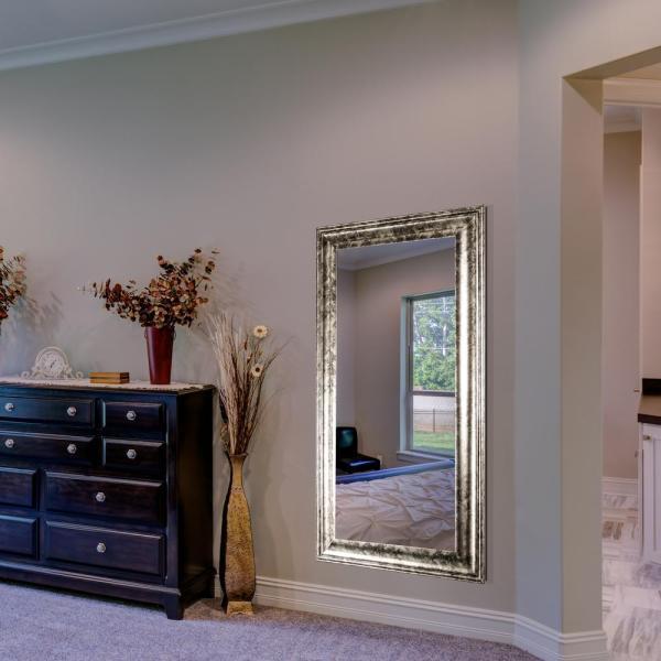 Rectangular Vanity Mirrors