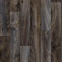 TrafficMASTER Smokehouse Oak Grey 13.2 ft. Wide x Your ...