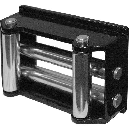 small resolution of superwinch