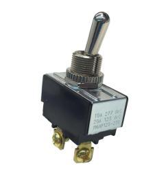 gardner bender 3 amp 250vac 6 amp 125vac heavy duty cord switch spst in brown [ 1000 x 1000 Pixel ]