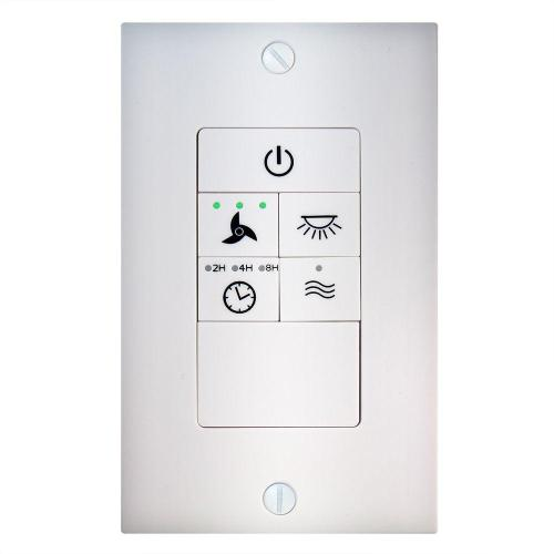 small resolution of hampton bay universal ceiling fan wireless wall switch 68109 the home depot