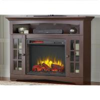 Home Decorators Collection Avondale Grove 48 in. TV Stand