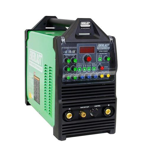small resolution of 220 3 phase wiring diagram welder