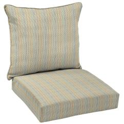 48 High Back Outdoor Chair Cushions Office That Rolls On Carpet Seat For Furniture - [peenmedia.com]