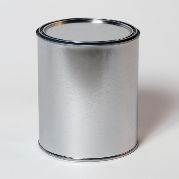 Home Depot Metal Paint Cans with Lids