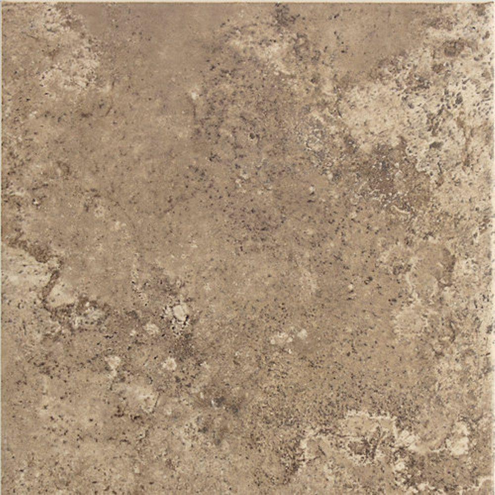 duttonwood ash 7 in x 20 in glazed ceramic floor and wall tile 0 97 sq ft nhddutash7x20 302665977