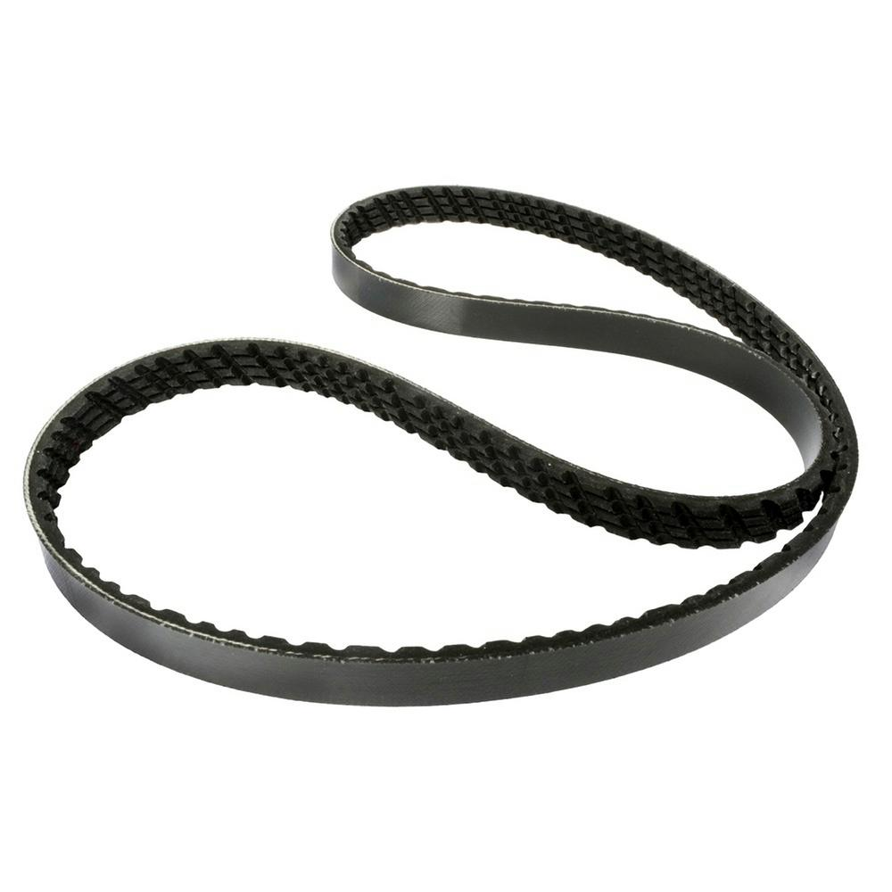 hight resolution of serpentine belt air conditioning