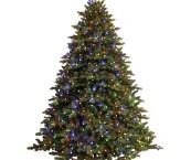 christma tree