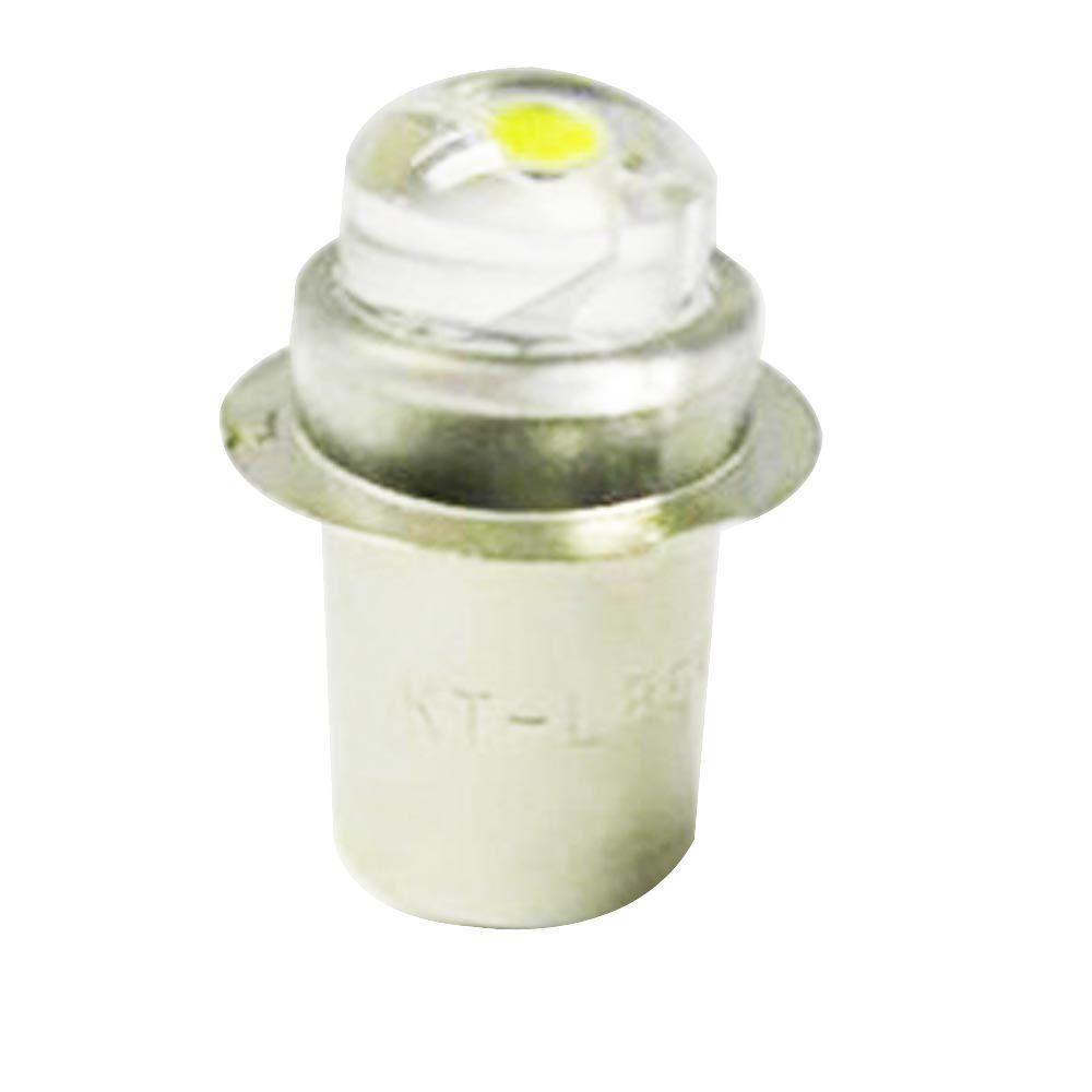 medium resolution of 40 lumen 4 5 to 6 volt led replacement bulb