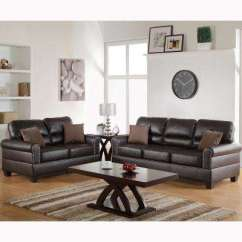Home Furniture Living Room Sets Interior Design For The Depot Sibillini 2 Piece Sand Sofa Set
