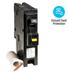 15 amp single fuse box wiring diagram librariessquare d fuse box doors 21 [ 1000 x 1000 Pixel ]