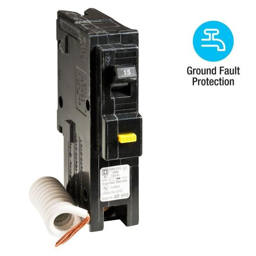 small resolution of 15 amp single fuse box wiring diagram librariessquare d fuse box doors 21